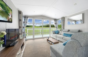 willerby skyline holiday home