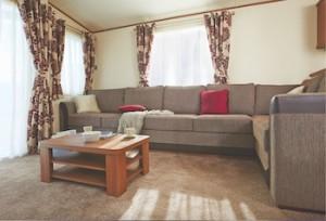 ABI Ashcroft Exclusive Lounge