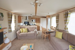alderley lounge holiday home