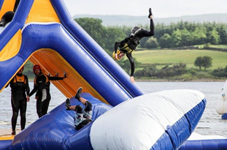 local activities dumfries galloway