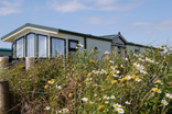 Holiday Homes Galloway