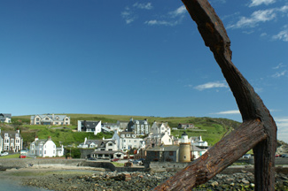portpatrick dumfries and galloway