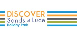 discover-sands-of-luce