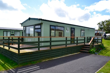 coast riverdale holiday home dumfries
