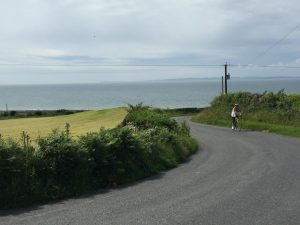 cycle routes dumfries and galloway