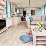 Beachcomber Lounge