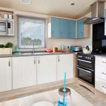 Discover New Luxury Holiday Homes - Hire Fleet