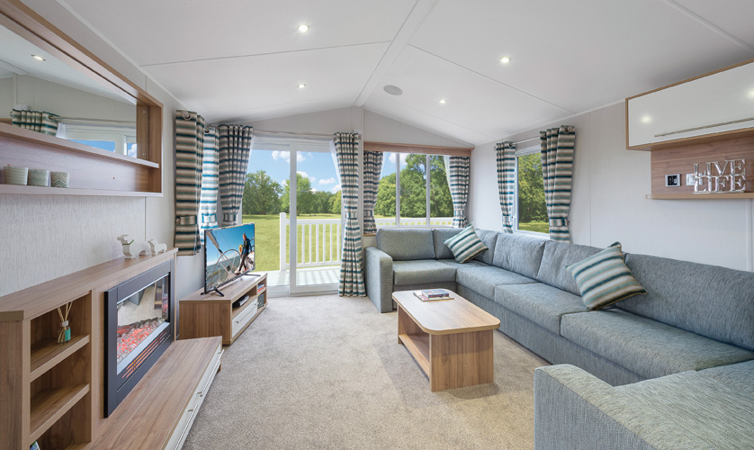 holiday home buyers guide