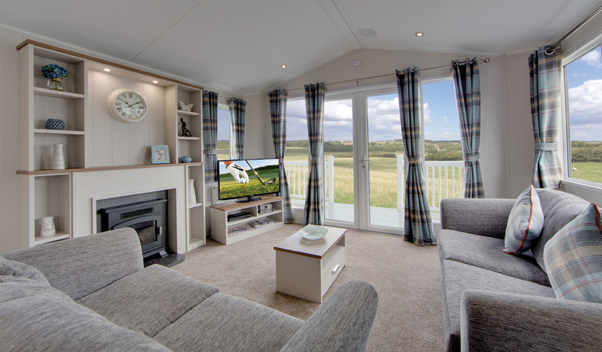 buy a holiday home