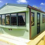2004 Willerby Westmorland