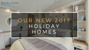 2017 holiday homes sands of luce