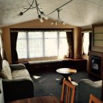 Willerby Salisbury lounge