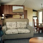 Willerby Salisbury sofa