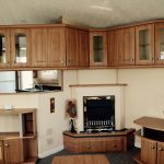 Willerby Winchester Electric fire