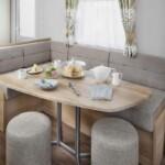 burgundy-dining-table