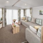 luxury holiday home scotland