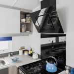 [INT]-Antibes-38-x-12-2B-Cooker-Extractor-[SWIFT]
