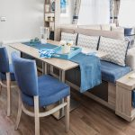 [INT]-Antibes-38-x-12-2B-Dining-Table-[SWIFT]