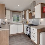 Avonmore Kitchen
