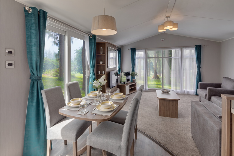 Join Us At Our Luce Bay Caravan Park in 2019 | Sands of Luce
