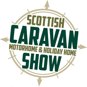Scottish Caravan Motorhome Holiday Home Show 2018