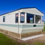 2002 Willerby Westmorland