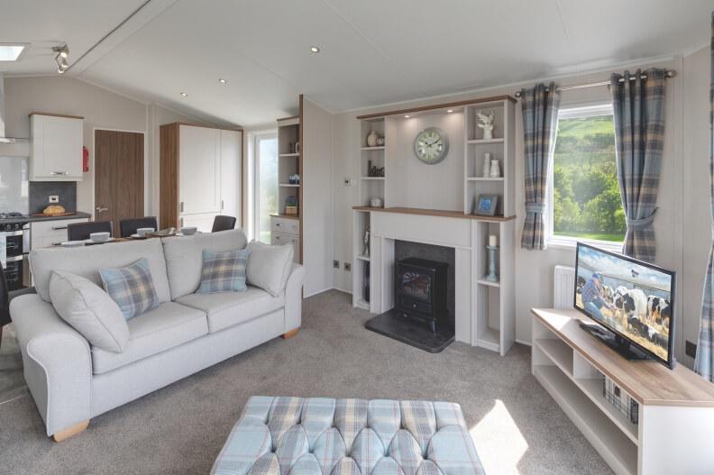 Sheraton Luxury Holiday Home